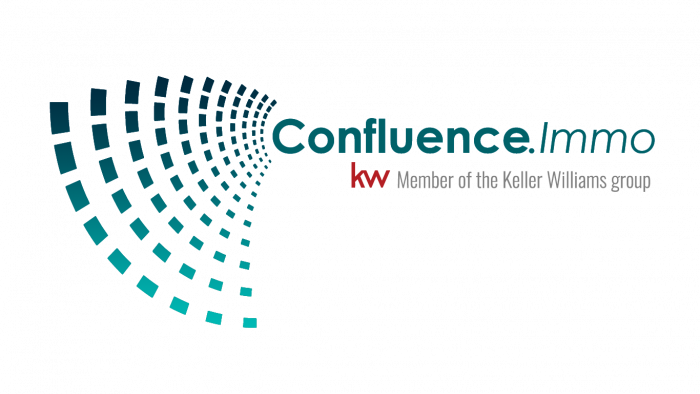 Member of the Keller Williams group